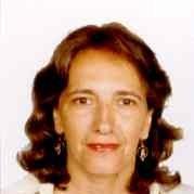 Ana María Quílez. Grupo de investigación Plantas Medicinales de la Universidad de Sevilla