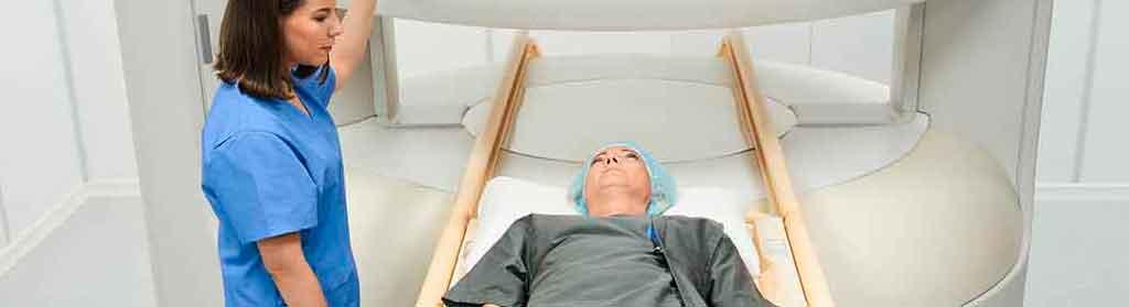 Graviola prozono como complemento de la radioterapia y quimioterapia