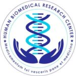 Graviola Prozono: CERTIFICADO POR EL HUMAN BIOMEDICAL RESEARCH CENTER.