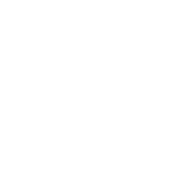 Kaizenlab Europe PRIVATE LABEL SUPPLEMENT MANUFACTURE