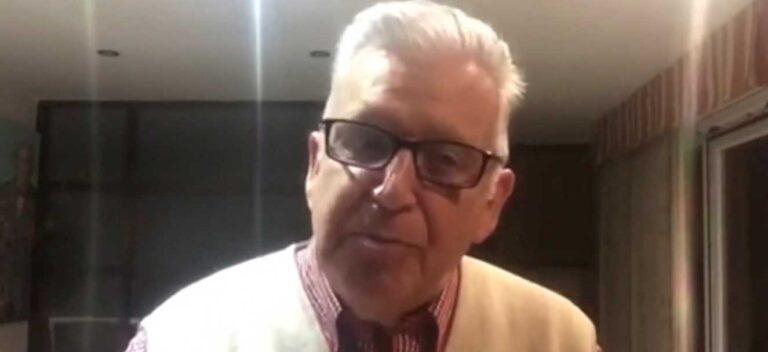 Testimonio de Ximo sobre la ayuda que le supuso probar Graviola prozono en su lucha contra el cáncer
