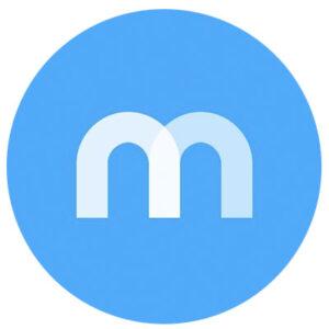 Pague con 100% de seguridad y confianza con su tarjeta Visa, MasterCard o American Express en Mollie.com. Una de las pasarelas de pago más populares y utilizadas en Europa, en la que confían más de 90.000 comerciantes.
