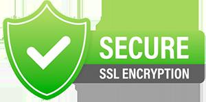 Graviola prozono dispone de certificado Ssl para la encriptación de datos, haciendo tu compra 100% segura en nustra tienda Online